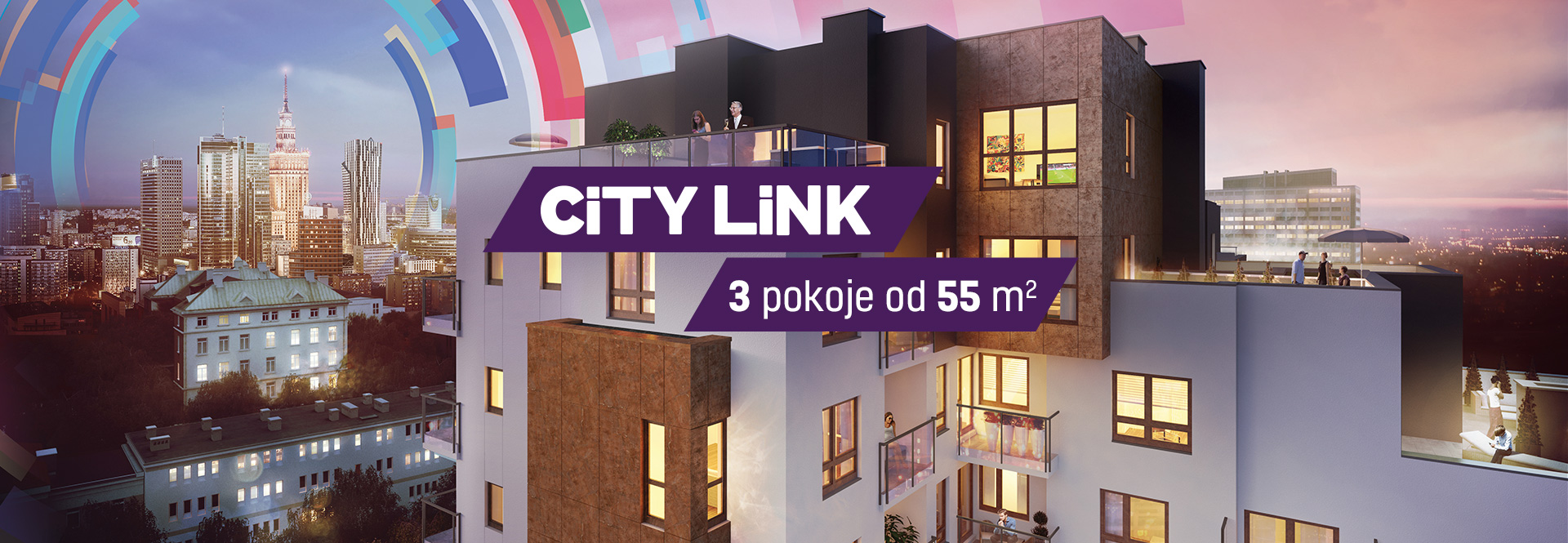 ronson główna city-link