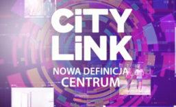 Citylink Dron