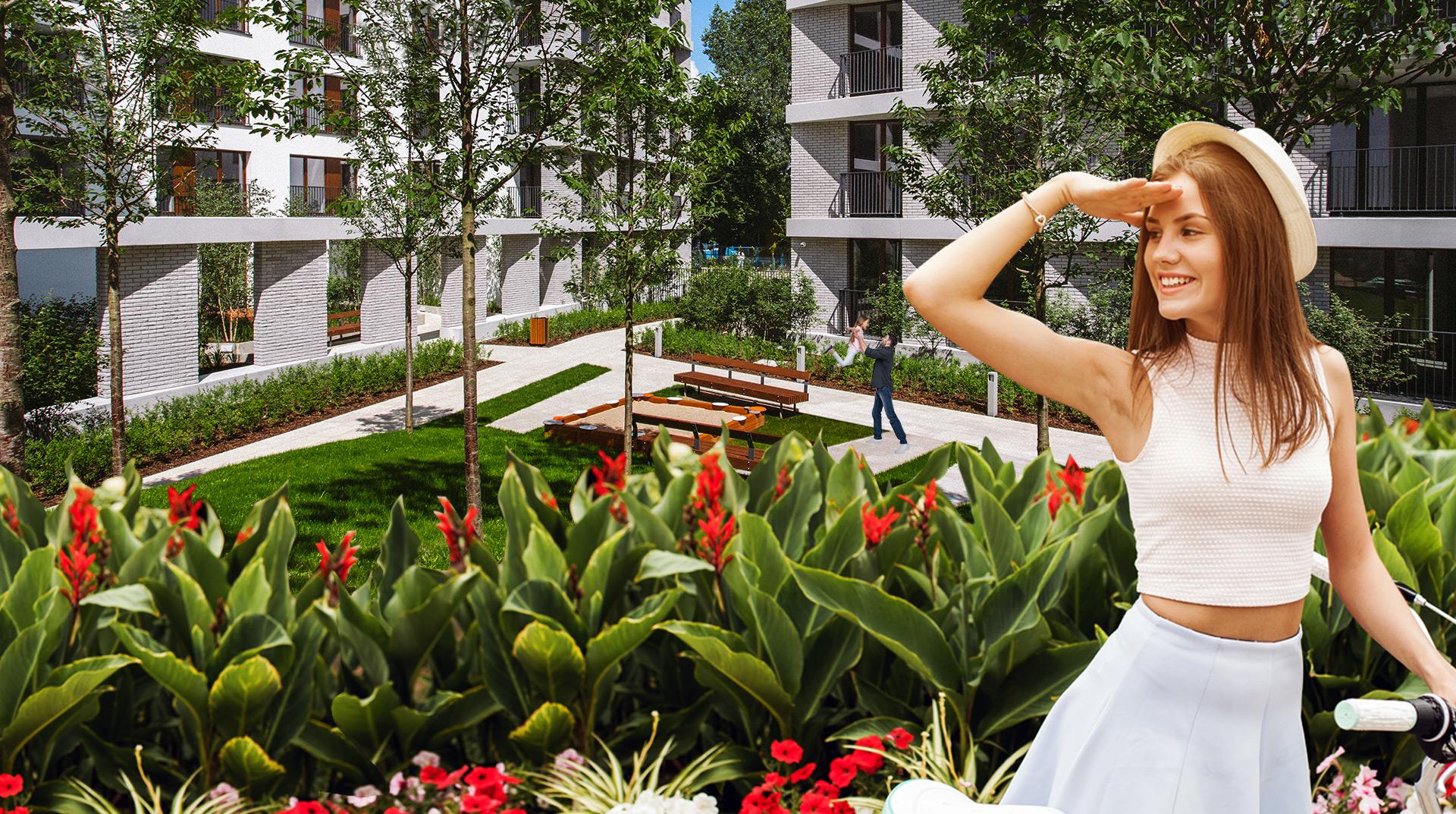 moko banner4 urban garden