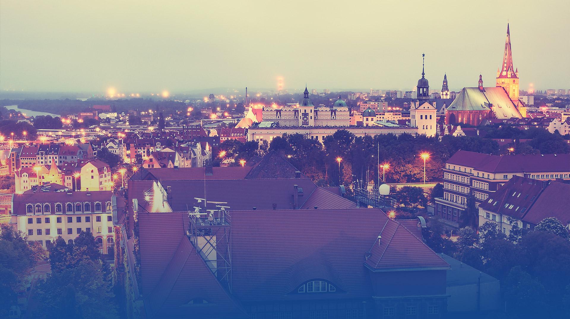 panoramika banner4 Osiedle z widokiem